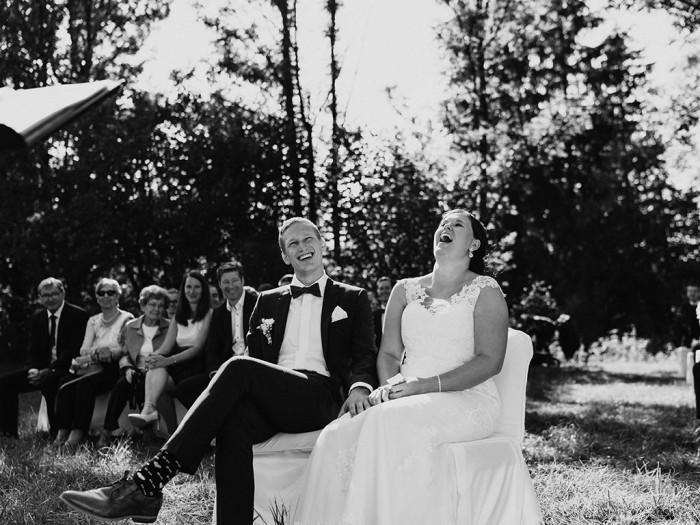Hochzeit Eventscheune bei München