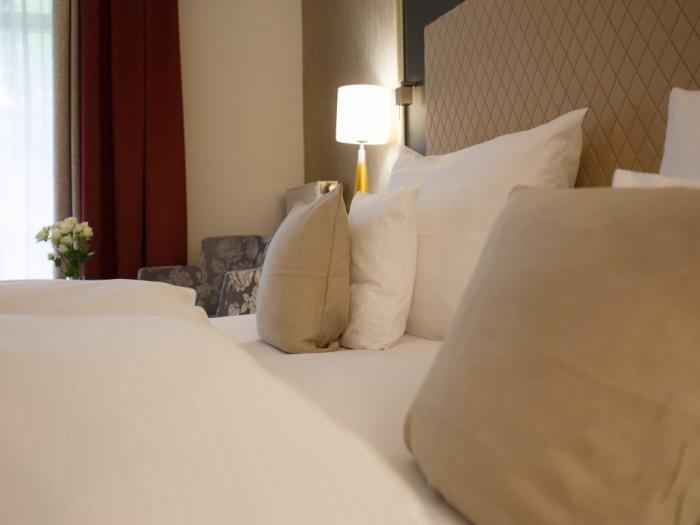 Hotel Bayerischer Hof Miesbach